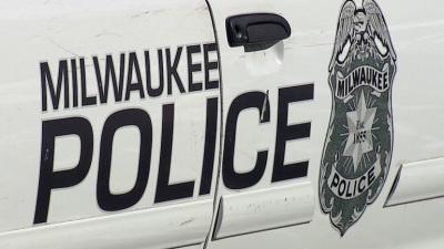 Полиция Милуоки расследует случай нападения на своего сотрудника