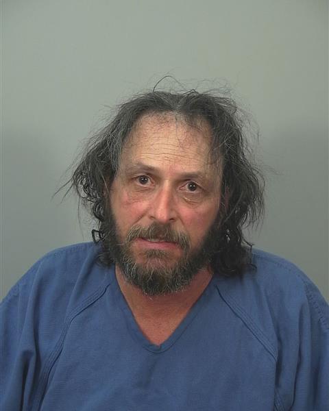 Арестованным по делу об угрозе взрыва оказался житель Мэдисона