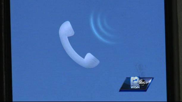 Полиция Висконсина предупреждает о новой афере