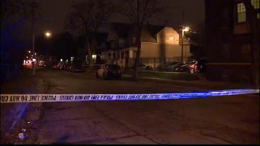 Расследуются два случая смерти младенцев в Милуоки