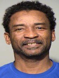 В Милуоки задержан мужчина, совершивший убийство недалеко от таверны