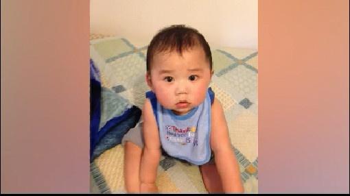 Мужчина признан виновным за убйиство младенца