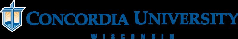 Выстрелы попали в университет Concordia в Милуоки