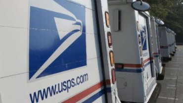 В праздничные дни почтовая служба Милуоки будет работать каждый день