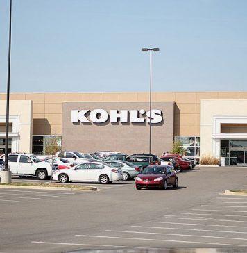 14 секретов выгодных покупок в Kohl's