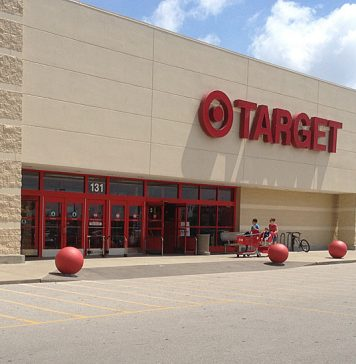 Target store 356x364 - Home