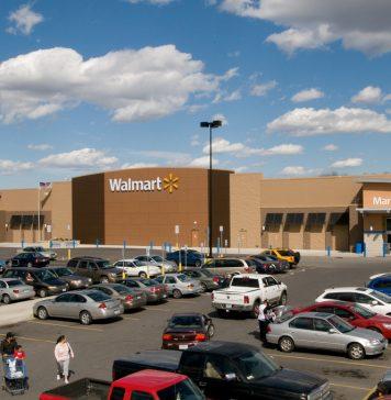 14 товаров,  которые дешевле всего покупать в Walmart