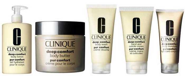 Clinique - Американская косметика: обзор брендов и ассортимента