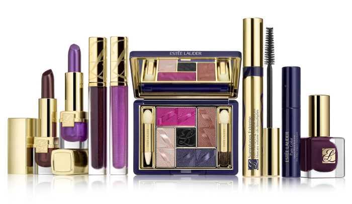 Kosmetika Estee Lauder - Американская косметика: обзор брендов и ассортимента