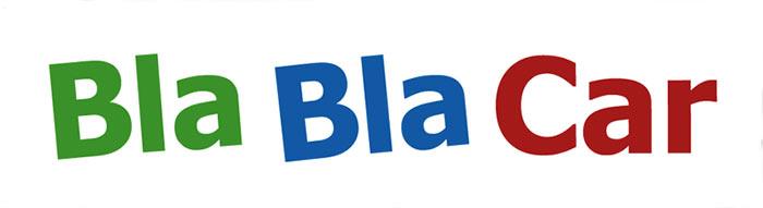 BlaBlaCar1 - Возможности для стартапов в США