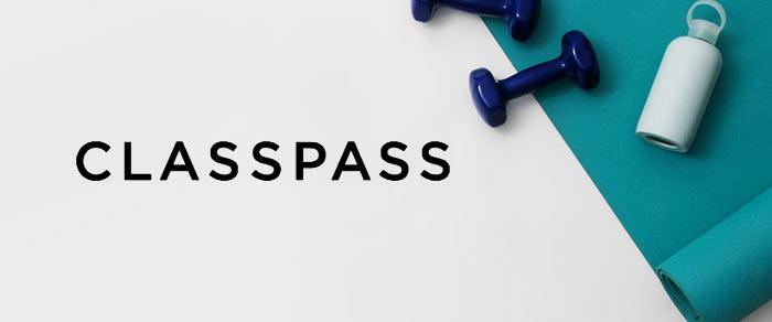 ClassPass - Возможности для стартапов в США