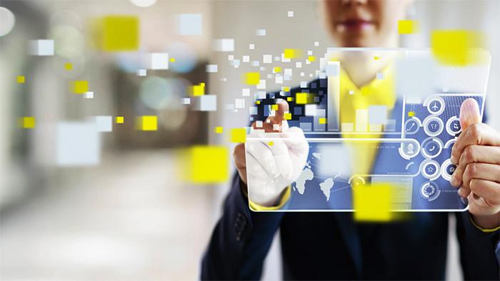 Сайты-банки бизнес-идей