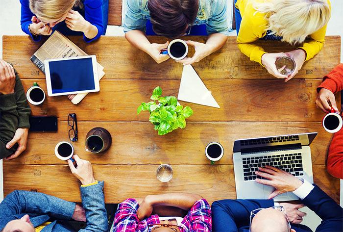Usloviya dlya otkrytiya i razvitiya startapa - Возможности для стартапов в США