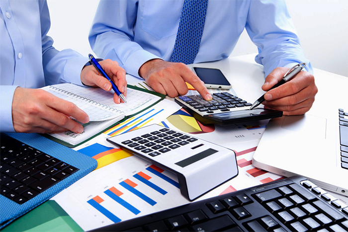 Sales tax v SSHA - Размер налога с продаж (sales tax) в разных штатах США
