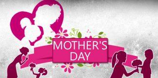День матери в США