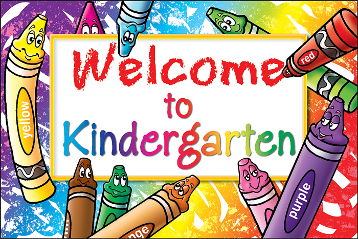 Priglashenie v detskij sad - Детские сады в Америке