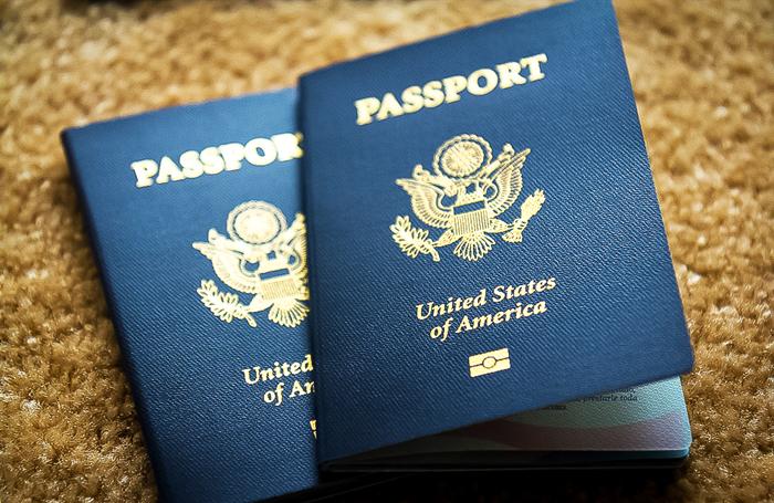 Dvojnoe i vtoroe grazhdanstvo - Двойное гражданство в США