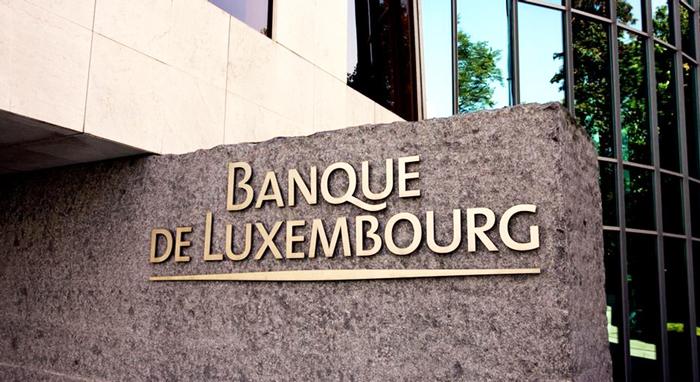 Ekonomika strany i zanyatost naseleniya - Эмиграция в Люксембург