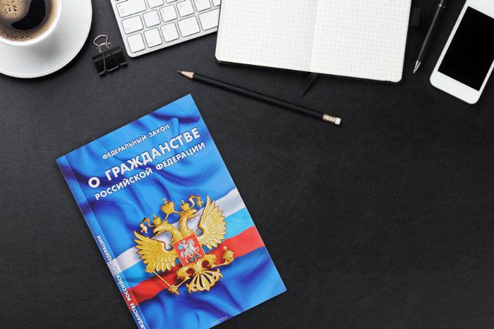 Sanktsii za sokrytie vtorogo grazhdanstva - Двойное гражданство в США