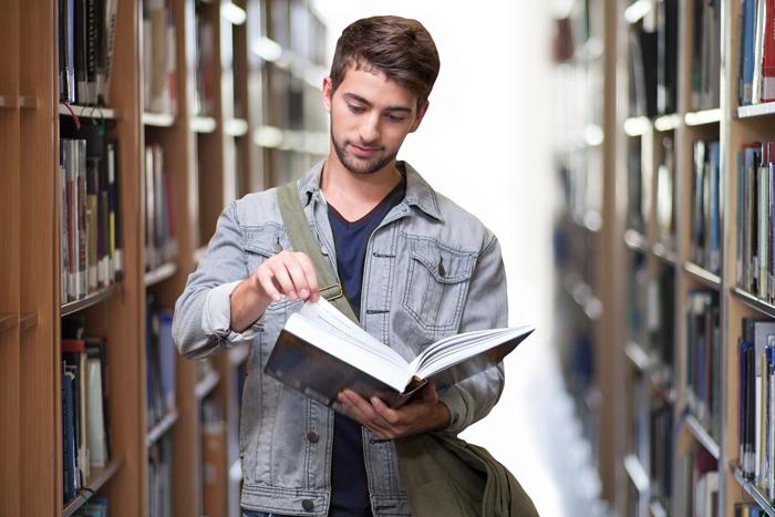 Student - Анкета на визу в США