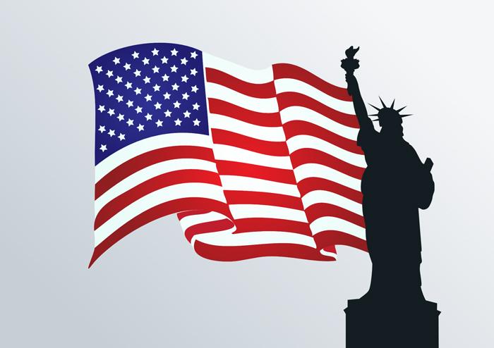 Gimn SSHA - Гимн США – от истоков до наших дней