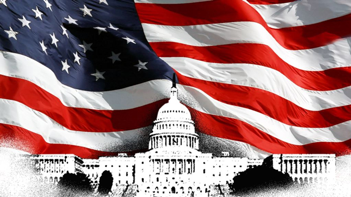 Rol v politike Prezidenta Dzheksona - Эндрю Джексон - седьмой президент США