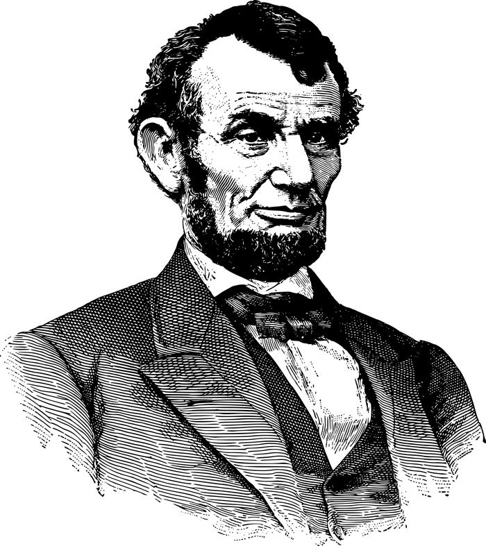 Avraam Linkoln - История Нью-Йорка: описание, периоды становления, интересные факты