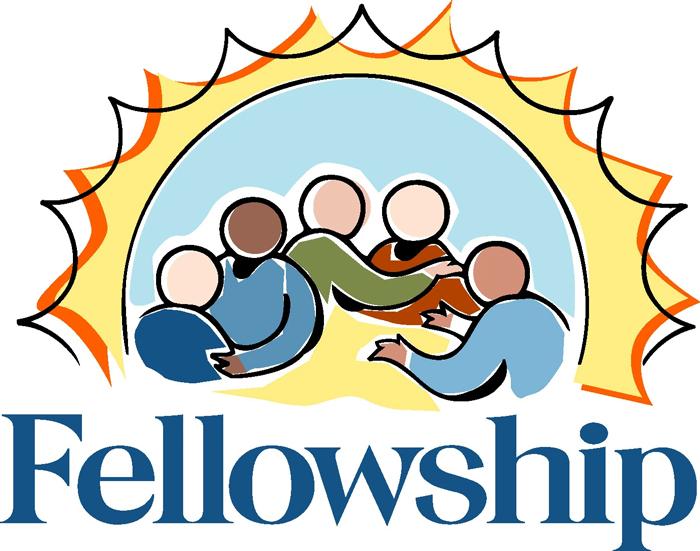 Fellowship - Стипендии и гранты на обучения в США