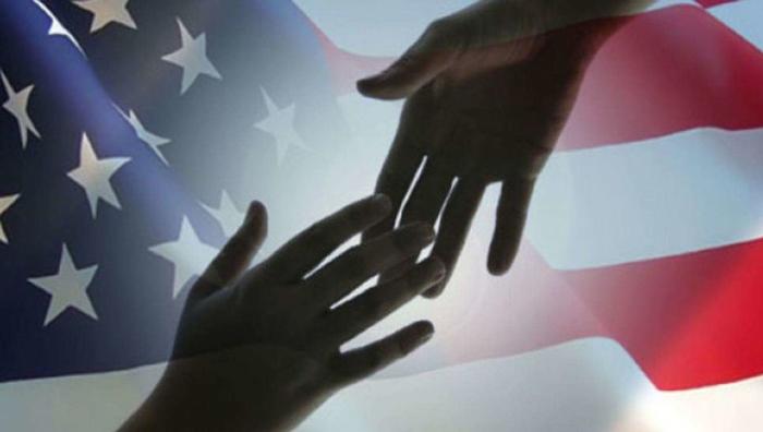Politicheskoe ubezhishhe v SSHA - Как получить грин-карту в США?