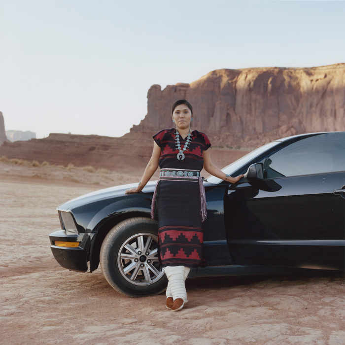 Sovremennye indejtsy - Индейцы — коренное население Америки