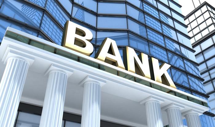 V chem vyigryvayut pensionery i banki - Ипотека в США