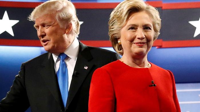 Vybory prezidenta SSHA - Избирательная система США