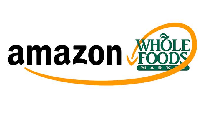 Whole Foods i Amazon - Cеть супермаркетов Whole Foods Market