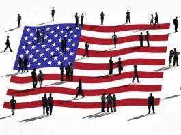 Законные способы иммиграции в Америку