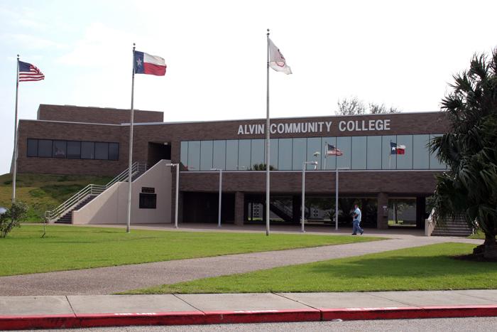 Community College - Особенности обучения в колледже США