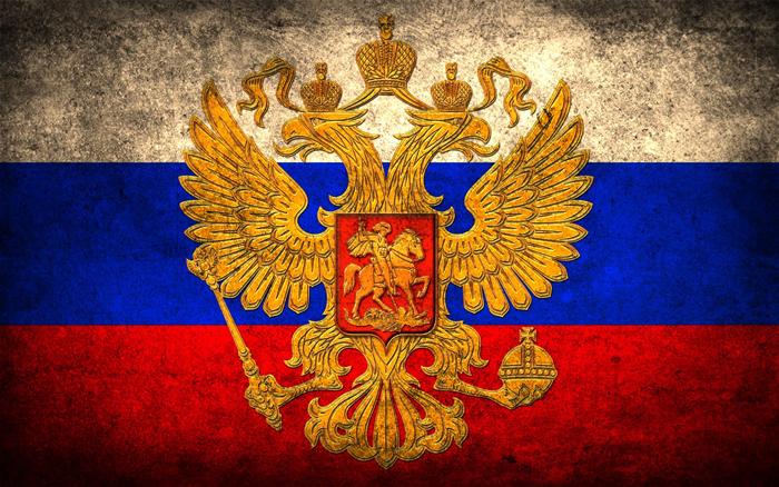 Prinimaet li Rossiya uchastie v loteree - Какой шанс выиграть грин-карту в России?
