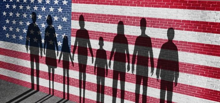 Skolko rassmatrivaetsya vopros o predostavlenii statusa bezhentsa - Как стать беженцем США?