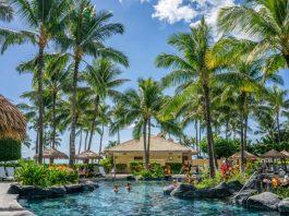Жизнь на Гавайях
