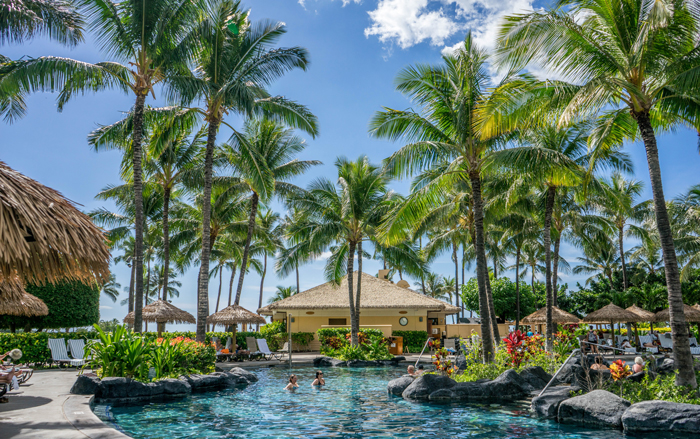 ZHizn na Gavajyah - Жизнь на Гавайях