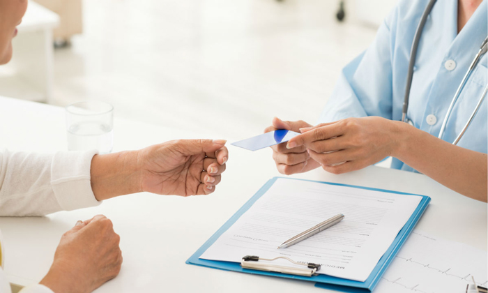 Страховой договор