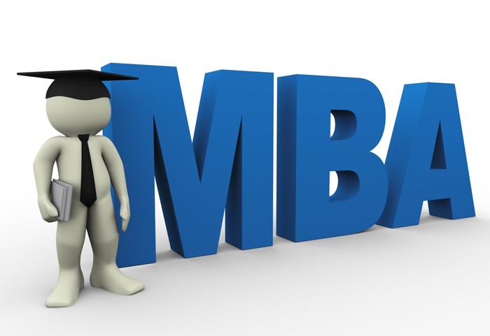 Kak postupit uchitsya - Обучение по программе MBA в США