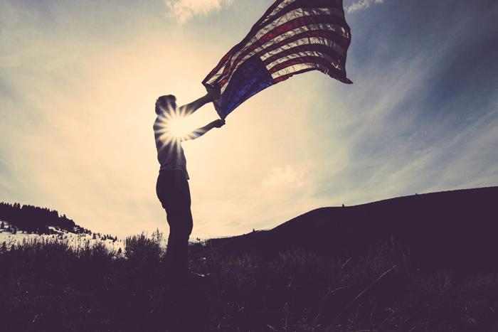 Luchshie goroda SSHA - Лучшие города США