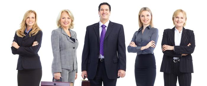 MVA v Velikobritanii - Обучение по программе MBA в США