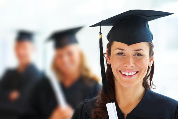 MVA v stranah ES - Обучение по программе MBA в США
