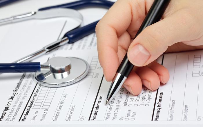 Медицинская страховка в США - Русский Висконсин. Милуоки и Мэдисон.