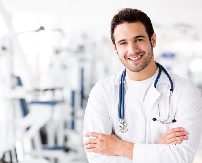 Vidy meditsinskih strahovok v SSHA - Медицинская страховка в США