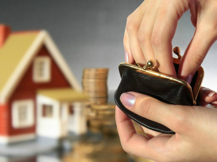 Nalog na nedvizhimost v SSHA - Налог на недвижимость в США