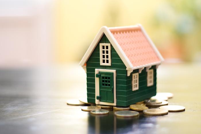Priobretenie nedvizhimosti cherez ipotechnoe kreditovanie - Налог на недвижимость в США
