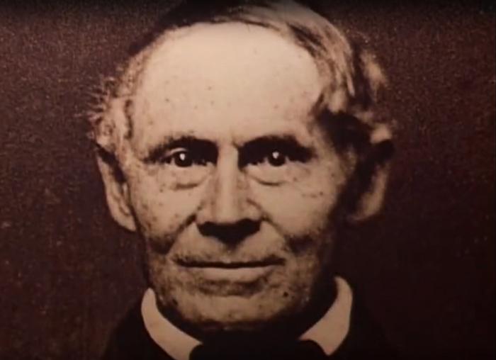 Robert Mills - Мемориал Вашингтона в США: память о первом президенте Америки