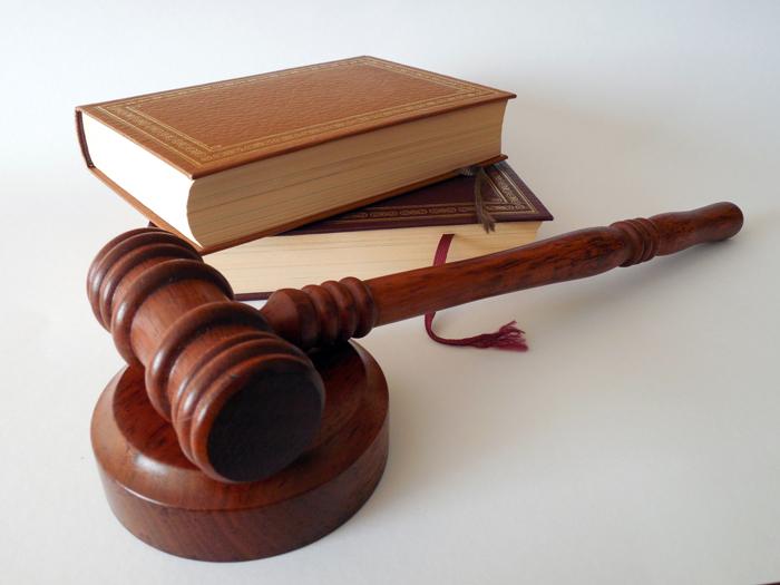 Nelepye zakony SSHA - Нелепые законы США: от комического до абсурдного